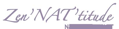 Langlet Nathalie